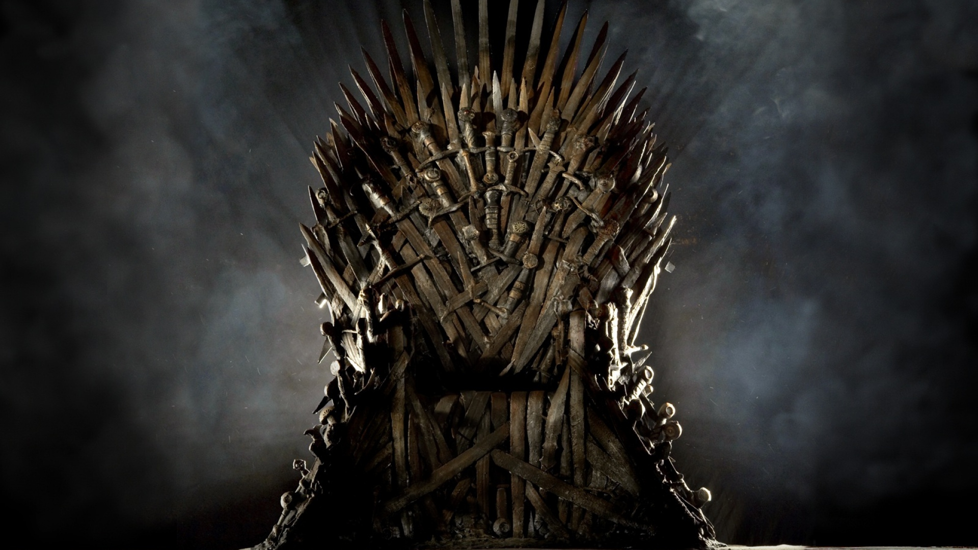 game of thrones free hd