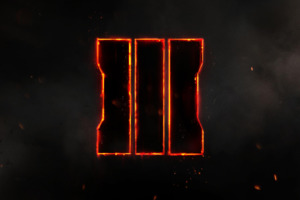 2016 Call of Duty Black Ops 3 Wallpaper