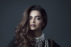 2016 Deepika Padukone 1 Wallpaper