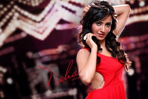 Desi Girl 1920x1080 Resolution Wallpapers Laptop Full Hd 1080p
