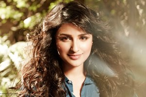 2016 Parineeti Chopra