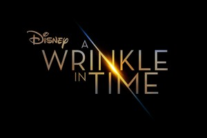 A Wrinkle In Time Wallpaper