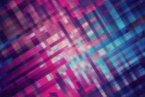 Abstract Blur HD