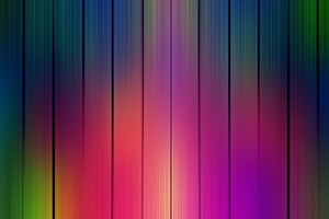Abstract Colorful Lines 4k Wallpaper