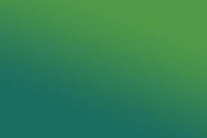 Abstract Green Gradient Wallpaper