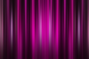Abstract Pink Lines Background 4k Wallpaper