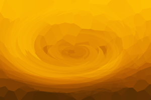 Abstract Yellow Simple Background 4k Wallpaper