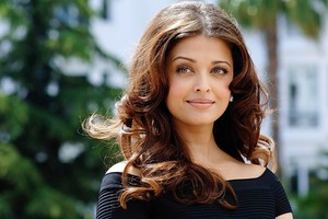 Aishwarya Rai 5 Wallpaper