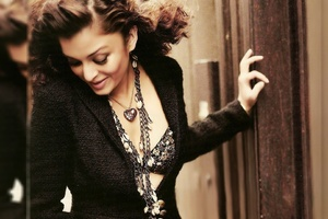 Aishwarya Rai 6 Wallpaper