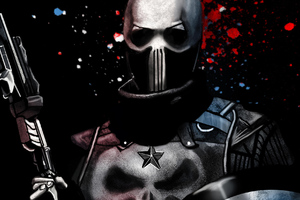 Art Punisher
