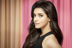 Asin Wallpaper