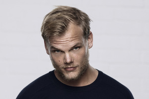 Avicii 4k 5k Wallpaper