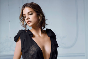 Barbara Palvin 2017 HD Wallpaper