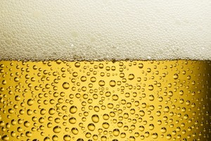 Beer Drink Wallpaper
