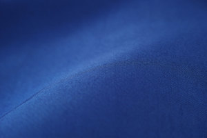 Blue Fabric Pattern 8k Wallpaper