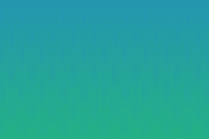 Blue Green Gradient Minimal 4k Wallpaper
