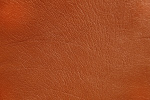 Brown Leather 5k Wallpaper