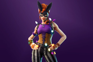 Fortnite Season 6 Wallpapers Images Backgrounds Photos And Pictures