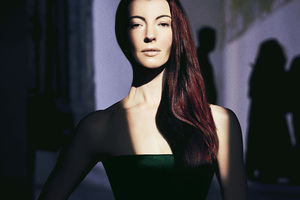 Chrysta Bell Wallpaper
