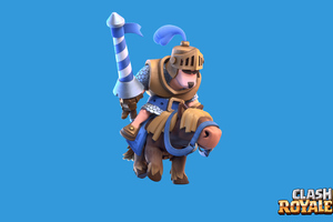 Clash royale 2048x1152 resolution wallpapers 2048x1152 resolution - Clash royale 2560x1440 ...