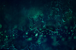 Creative Abstract Texture Wallpaper