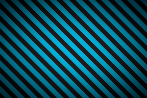 Dark Blue Stripes Abstract Wallpaper