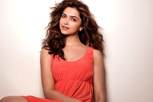 Deepika Padukone Gorgeous Wallpaper