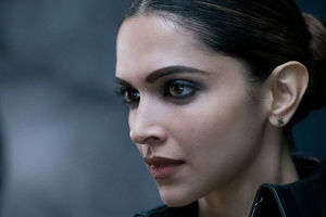 Deepika Padukone XXX Return Of Xander Cage