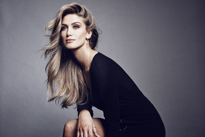 Delta Goodrem 5k Wallpaper