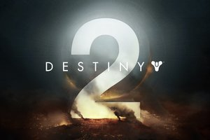 Destiny 2 4k Wallpaper