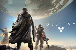 Destiny Pc Game