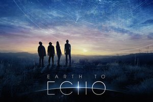 Earth To Echo HD