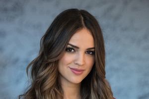 Eiza Gonzalez Celebrity 4k Wallpaper