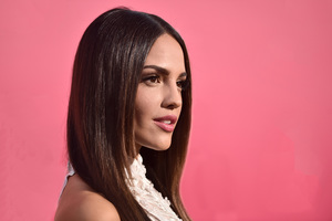 Eiza Gonzalez Latest