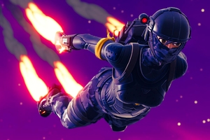 Fortnite Omega Hd Games 4k Wallpapers Images Backgrounds Photos