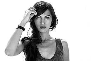 Elodie Yung 4k Wallpaper
