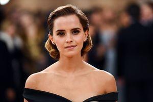 Emma Watson Hot | Celebrities HD 4k Wallpapers  Emma Watson
