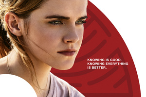 1280x800 Emma Watson In The Circle Movie 2017