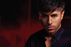 Enrique Iglesias 2019 Wallpaper
