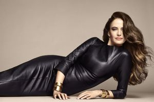 Eva Green 5k Wallpaper