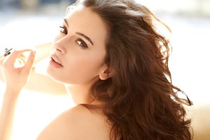 Evelyn Sharma 5