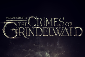 Fantastic Beasts The Crimes Of Grindelwald 2018 Wallpaper
