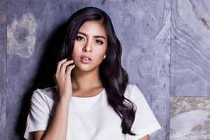 Gabbi Garcia Wallpaper