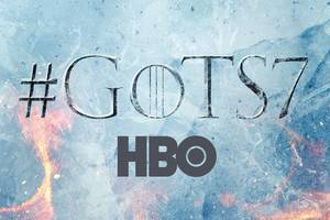 Game Of Thrones Season 7 Poster 8k