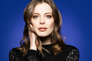 Gillian Jacobs Wallpaper