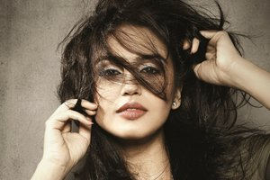 Huma Qureshi Indian Actress