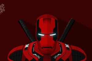 Ironpool