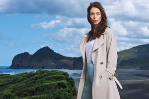Jacinda Ardern Wallpaper