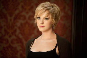Jena Malone Beautiful