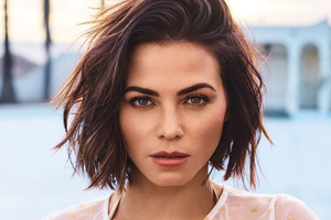 Jenna Dewan 2018 Latest